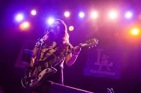 best coast s bethany cosentino writes essay on music industry best coast s bethany cosentino writes essay on music industry sexism for lena dunham s newsletter spin