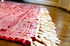 cotton rug runners washable cotton runner rug inspirational cotton runner rug washable gorgeous kitchen runner rugs cotton rug runners washable