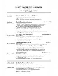 Resume Font Type And Size Fieldstation Co Image Examples Resume