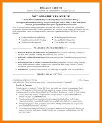 Resume Headings Custom Sample Resume Headings Durunugrasgrup