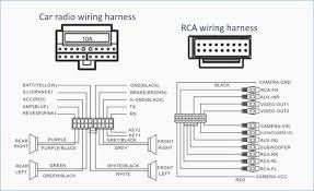 fresh kenwood stereo wiring diagram color code business in samples kenwood stereo wiring diagram color code kenwood stereo wiring diagram unique pioneer radio colors lovely