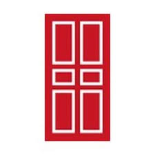 The Red Door Salon & Spa - Chicago: Read Reviews and Book Classes on ...