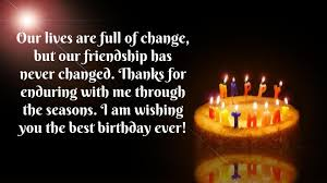 Happy Birthday Images And Quotes Fascinating Inspirational Happy Birthday Quotes Wishes Messages Images