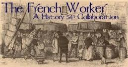 nineteenth century working class conditions in clothing click on any link below to learn more about the french worker of the 18th 19th centuries