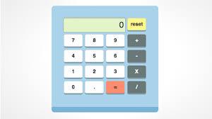 building calculator app jquery ilovecoding calculator png