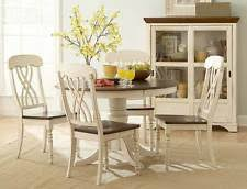 Country Dining Sets eBay