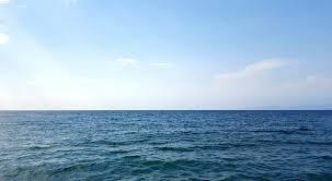 Sea Sea Ys 03 Universal Lighting System Garena Rebrands To Sea And Raises 550 Million More To Focus