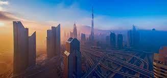 Flüge nach Dubai | Turkish Airlines ®