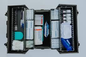 Buy Supply Kit for BOTOX/Dermal Filler - Botox Supplies for Sale