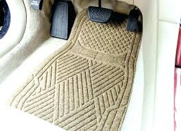 ll bean rugs for home decorating ideas new best outdoor