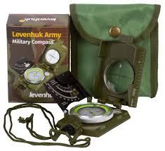 "<b>Компас армейский</b> ""<b>Levenhuk Army</b> AC20"" | Купить с доставкой ..."
