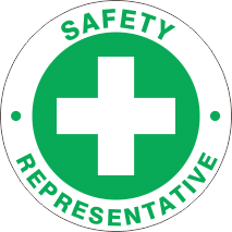 safety representitive safety representative australian safety signs