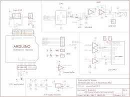 whelen strobe wiring diagram com whelen strobe wiring diagram auto schematic