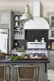 interior design in small kitchen. kitchen cabinet design ideas interior in small c