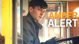 AMBER ALERT - Trailer (starring Alaina ...