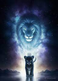 Lion wallpaper iphone ...