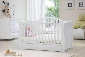 Newborn Baby Bedroom 1 Beautiful Newborn Baby Bed Adworkspk Adworkspk