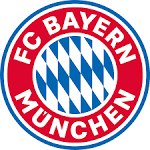 bayern dating information and facts