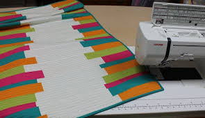 5 Must-Have Machine Free-Motion Quilting Tips | Free motion ... & 5 Must-Have Machine Free-Motion Quilting Tips Adamdwight.com