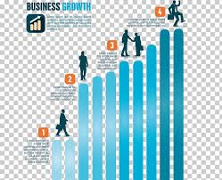 Infographic Businessperson Company Elements For Business