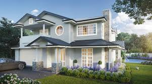 Hampton Style Home Designs Nsw Hampton Style House Plans Classical Homes Mccarthy Homes