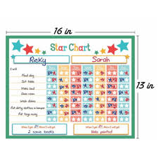 Rewards Chore Chart For Kids 49 Responsibility And
