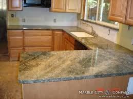 sea foam green granite countertops san jose california