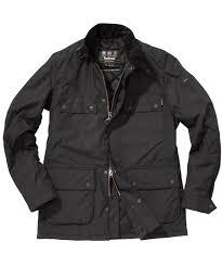 Men Barbour Ratcliffe Waterproof Jacket -Black : 2015 Barbour ... & Men Barbour Ratcliffe Waterproof Jacket -Black Adamdwight.com