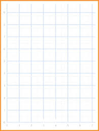 X And Y Graph Maker X Y Axis Graph Paper Axis Graph Grid Paper With X Y Generator