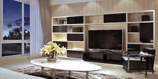 beyond furniture. Originally Posted By Beyond Furniture