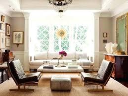 retro living room furniture. Vintage Living Room Tables Furniture For Modern Look 4 Decor . Retro E
