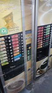 Astro Vending Machine Impressive 48x Necta Astro Vending Machine For Sale In Tallaght Dublin From