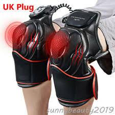 <b>Knee Massager</b> in <b>Massagers</b> for sale | eBay