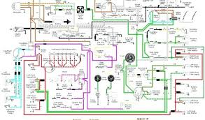 pioneer double din wiring harness diagram for a light switch 2 medium size of wiring diagram symbols hvac maker for a double light switch dual harness
