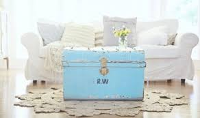 furniture for a beach house. Beach Cottage Vintage Trunk Furniture For A House .