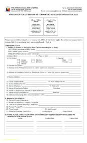 Medical Certificate For Sick Leave Interesting Examples Of Executive Resumes Sample Of Death Certificate In