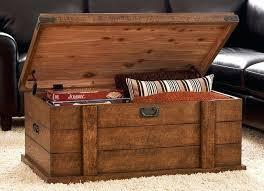 wood storage coffee table storage trunk coffee table but in lighter wood mango wood storage coffee wood storage coffee table