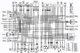 suzuki vs800 wiring diagram suzuki wiring diagrams description suzuki vs wiring diagram