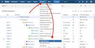 Work Breakdown Structure Vs Gantt Chart Gantt Chart Template Structure Gantt Documentation Alm