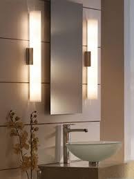 bath bar light. Tech Lighting Bath Collection Brand Discount Throughout Bar Remodel 19 Light