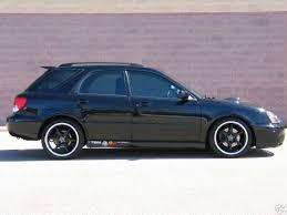 subaru wrx 2005 slammed. 2005 subaru wrx wagon u2026 ideas for car pinterest wrx and slammed