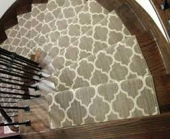 modern berber carpet runner stair runner carpet stair runners toronto contemporary staircase runner