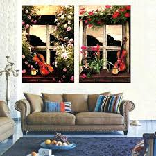 clearance home decor online ators home decor websites india
