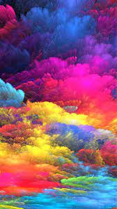 Color iPhone Wallpapers - Top Free ...