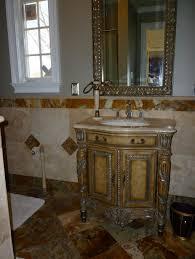 Western Bathroom Decor Bathroom Vintage White Soal Holder For Country Bathroom Decor