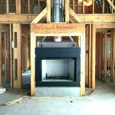 elegant converting wood fireplace to gas and convert fireplace to gas alluring convert wood 74 convert awesome converting wood fireplace to gas