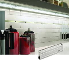 wire under cabinet lighting. Kichler Design Pro Direct Wire Dimmable LED Under Cabinet Lights Lighting