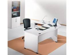 office desks for cheap.  Desks Pleasant Design Ideas Office Desk Cheap Manificent Decoration  In Desks For N