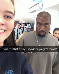 Kanye Love Quotes Mesmerizing Kanye Rekt Pictures Photos And Images For Facebook Tumblr