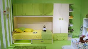 green bedroom furniture. bedroom furniture green nice rainbow kids decorated minimalist light